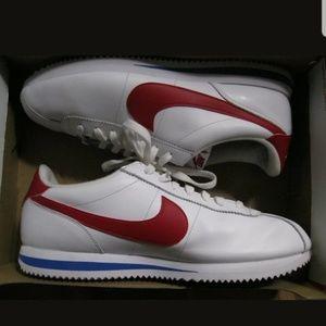 Nike OG Cortez sneakers